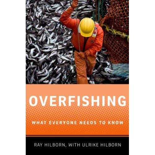 overfishing cause and effect Overfishing occurs because fish are captured at a faster this has serious effects on nutrient recycling in marine ecosystems because fish species vary widely in.