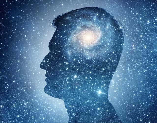 The Philosophy Of Science Think