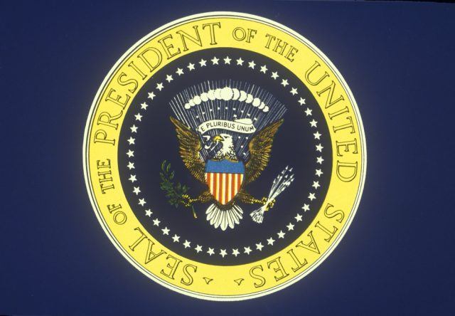 The President S Book Of Secrets Think