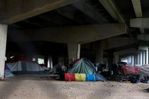 https://www.texastribune.org/2016/05/17/after-tent-city-push-more-housing-homeless/