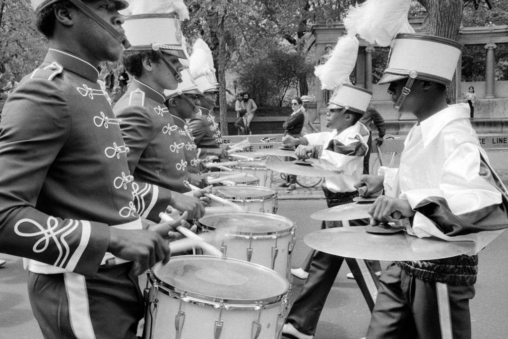 Exposing The Photo Archives Of Black History | Think - photo#46