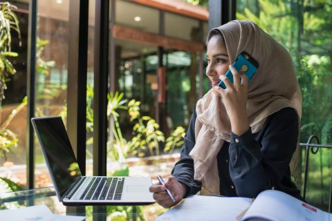 muslim single women in castile American muslim dating welcome to lovehabibi - the online meeting place for people looking for american muslim dating whether you're looking to just meet new people in or possibly something more serious, connect with other islamically-minded men and women in the usa and land yourself a dream date.