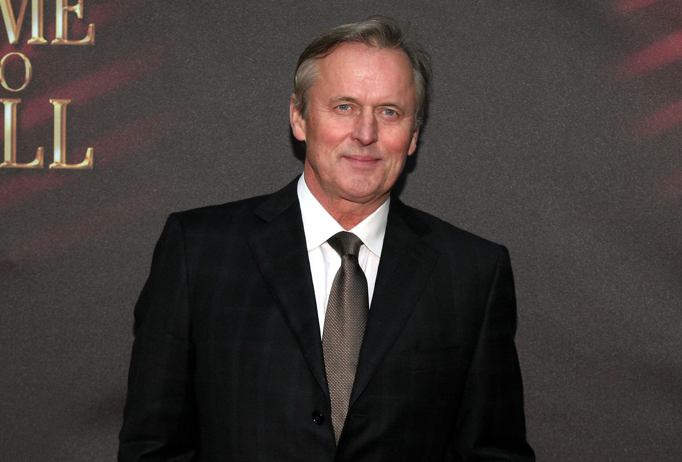 A Conversation With John Grisham